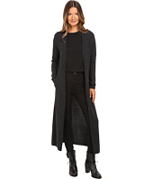 The Kooples - Cashmere Long Cardigan
