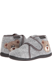 Naturino - Nat. 7454 AW16 (Toddler)