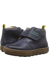 Naturino - Nat. 4190 VL AW16 (Toddler/Little Kid)