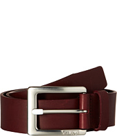 Tumi - Casual Leather Belt