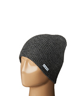 Neff - Daily Heather Beanie