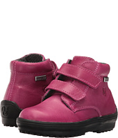 Naturino - Nat. Terminillo AW16 (Toddler/Little Kid)