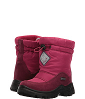 Naturino - Nat. Varna AW16 (Toddler/Little Kid)