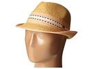Roxy Wave Pop Hat (Peach Nectar)