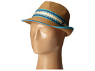Roxy Wave Pop Hat (Blue Radiance)