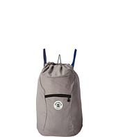 Crumpler - The Squid Everyday Backpack