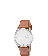 Skagen - Holst SKW2453