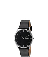 Skagen - Holst SKW2454
