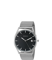 Skagen - Holst SKW6284
