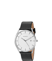 Skagen - Holst SKW6283