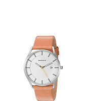 Skagen - Holst SKW6282