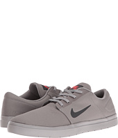 Nike SB - Portmore Ultralight Canvas