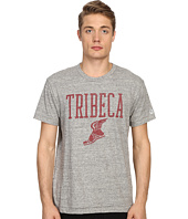 Todd Snyder + Champion - Tribeca Graphic Tee