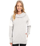 PUMA - Style Swagger Hoodie