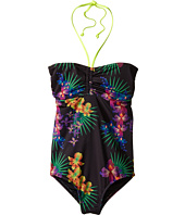 Bowie X James - Cocokini One-Piece Swimsuit (Toddler/Little Kids/Big Kids)