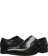 Kenneth Cole New York - C-Rack The Code