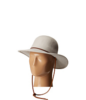 Brixton - Tiller Hat