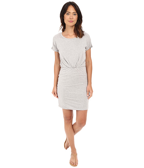 B Collection by Bobeau Sia Knit Dress
