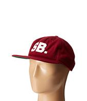 Nike SB - Infield Pro Cap