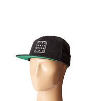 Nike SB - Washed Corduroy Pro Cap