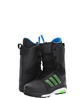 adidas Skateboarding - Tactical Boost