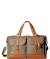 Hartmann - Tweed Collection - Legacy Duffel