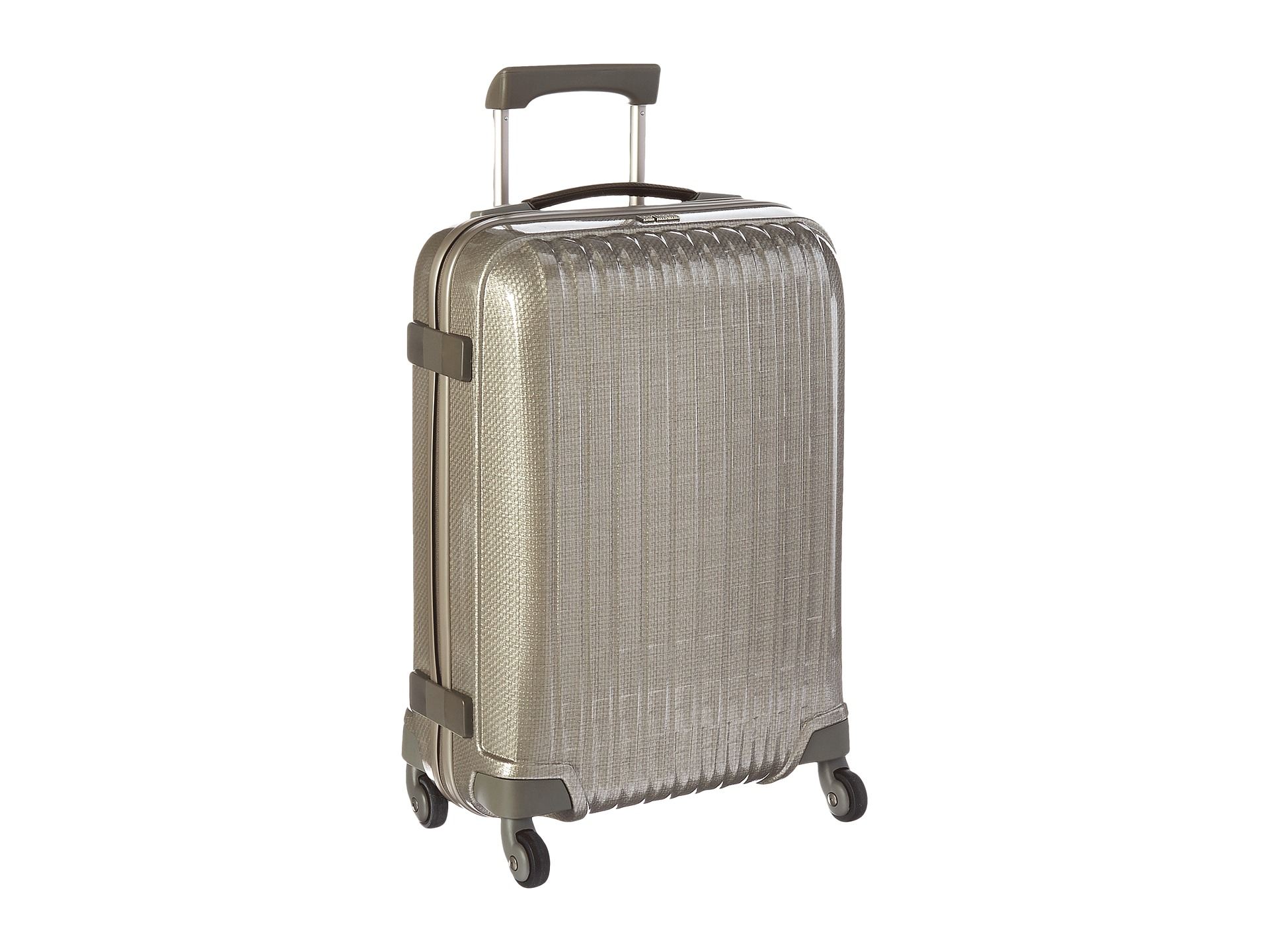 hartmann luggage case report Results 1 - 36 of 46  hartmann herringbone luxe softside shoulder bag  throughout the history of  hartmann luggage, they have strived to make sure their.