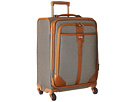 Hartmann Carry-On Expandable Spinner