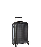 Hartmann - Innovaire - Global Carry-On Spinner
