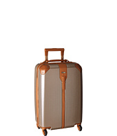 Hartmann - Herringbone Luxe Hardside - Carry-On Spinner