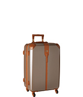 Hartmann - Herringbone Luxe Hardside - Medium Journey Spinner