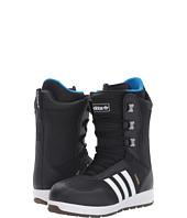 adidas Skateboarding - The Samba