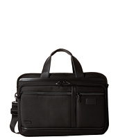 Hartmann - Hypertex - Double Compartment Expandable Brief