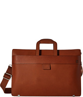 Hartmann - Heritage - Slim Brief