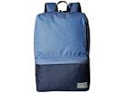 HEX Exile Backpack (Blue/Navy 2)