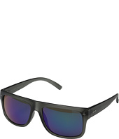 VonZipper - Cletus