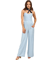 Lovers + Friends - Gardenia Jumpsuit