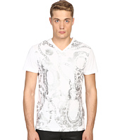 Versace Jeans - EB3GOA712