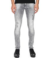 Versace Jeans - EA2GOA0KA