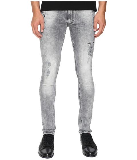 Versace Jeans EA2GOA0KA
