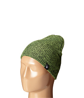 Neff - Daily Heather Beanie (Youth)