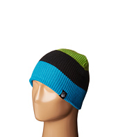 Neff - Trio Beanie (Youth)