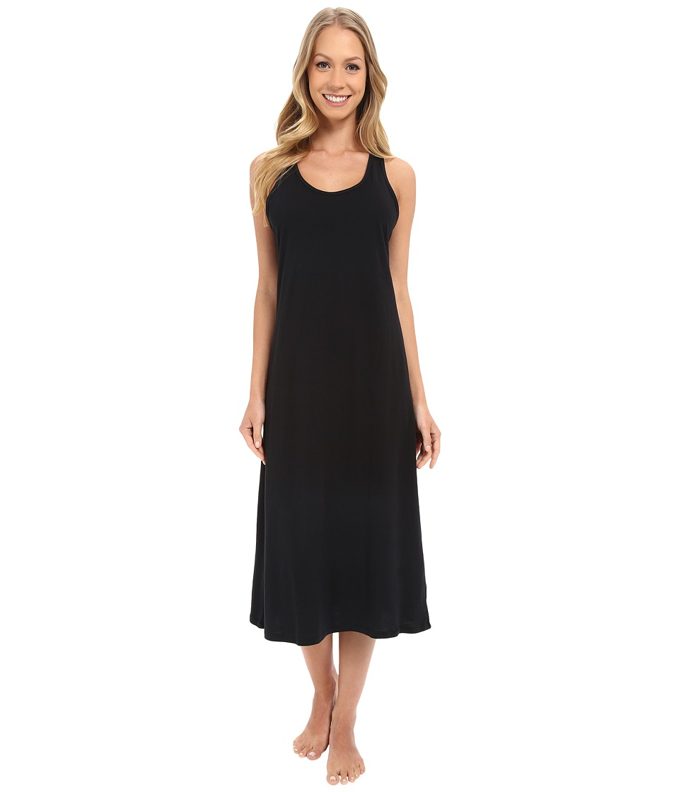 Jockey - 47 Cotton Racerback Gown