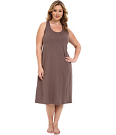 Jockey - Plus Size 47