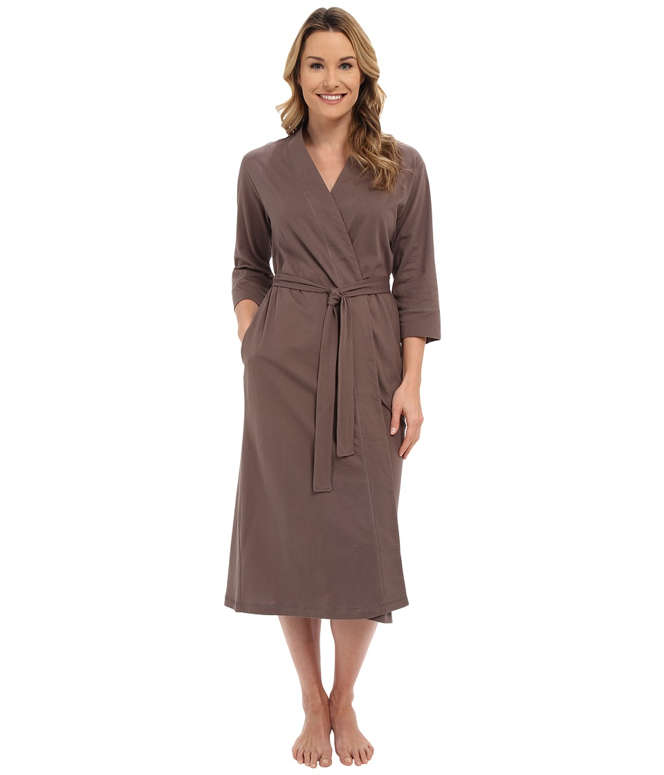 Jockey - 48 Cotton Robe