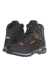 Lowa - Lady Light GTX