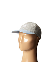 Neff - Stacy Decon Cap