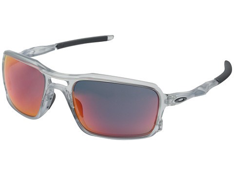 Oakley Triggerman Torch Collection Sunglasses