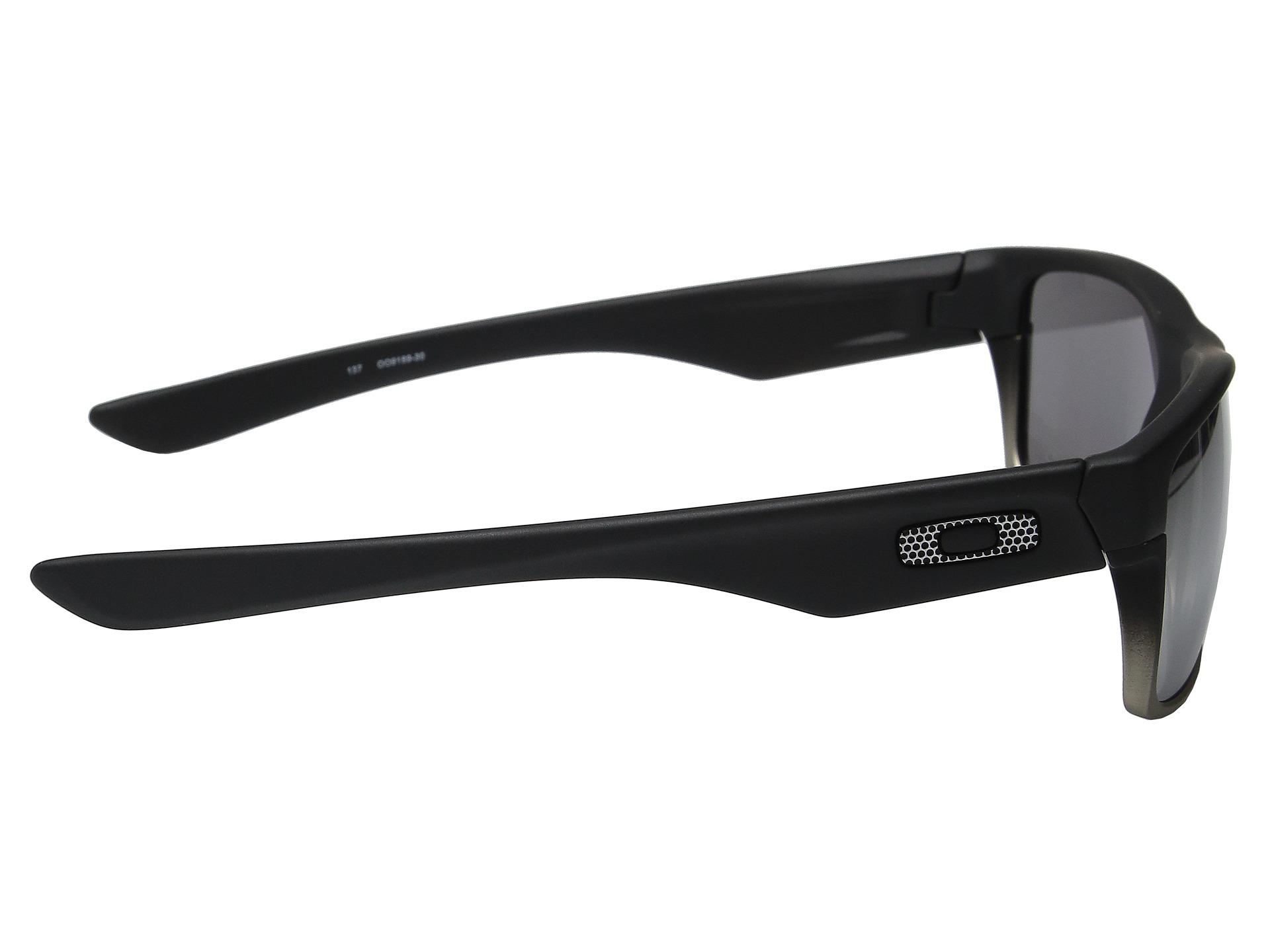 oakley ladies sunglasses  oakley ladies sunglasses