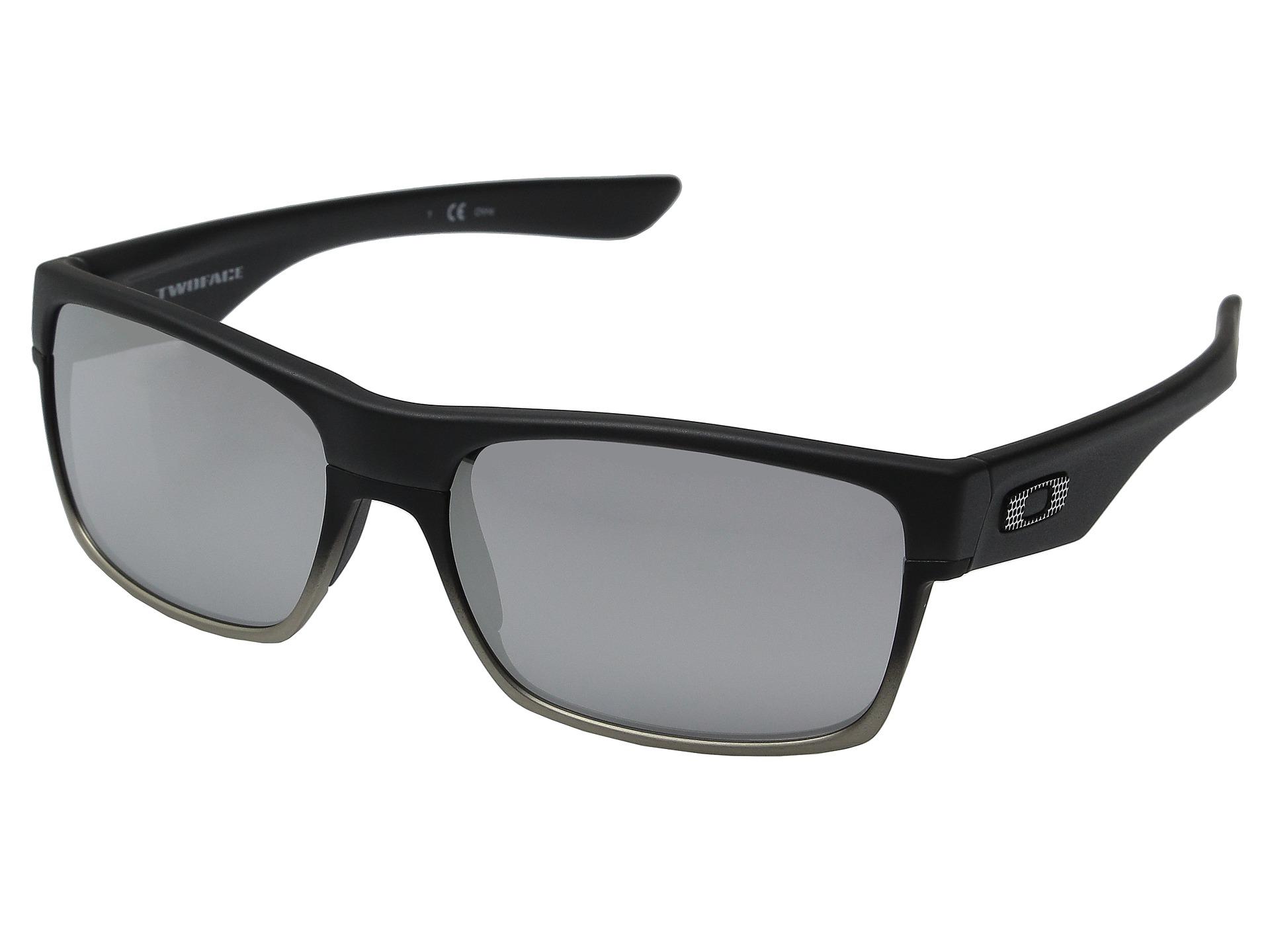 oakley womens sunglasses virf  oakley womens sunglasses